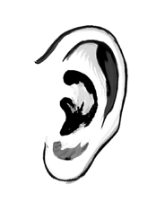 Ear Training Encouragement