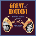 Great Houdini