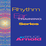 Rhythm Ear Training Series