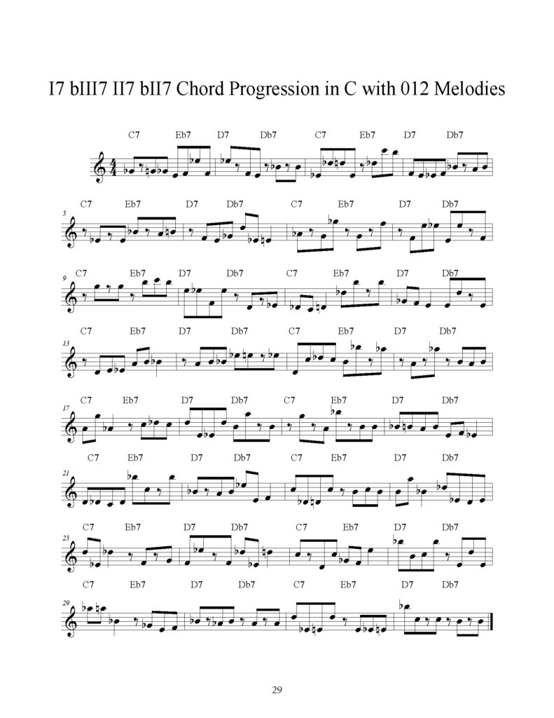 012-pitch-class-set-Etude-Ultimate-Arpeggio-by-Bruce-Arnold-Pitch-Class-Set-Improvisation-Tools-for-Modern-Improvisation.