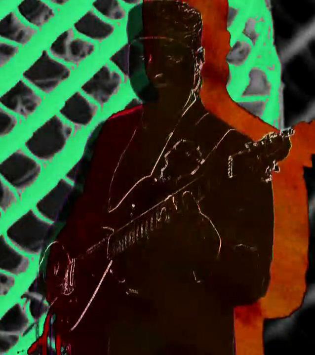 Bruce-Arnold-Guitar-Flutterby-28 Jam Tracks Bundle