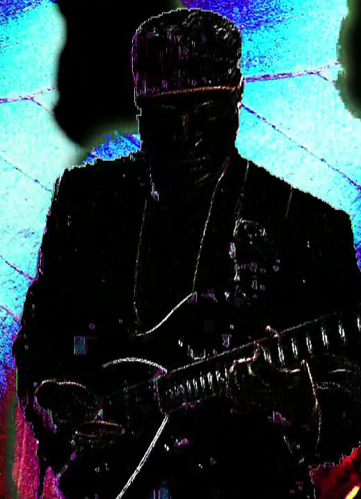 Bruce-Arnold-Guitar-Flutterby-9 23rd Chords