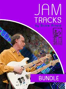 Jam-Tracks-Bundle-Course